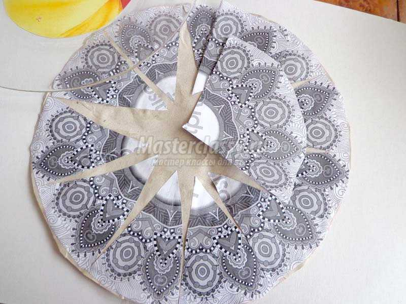Картинки для точечной росписи тарелок 100
