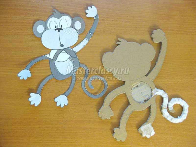 артроза большая елочная игрушка год обезьяны своили руками бесплатно фото самых