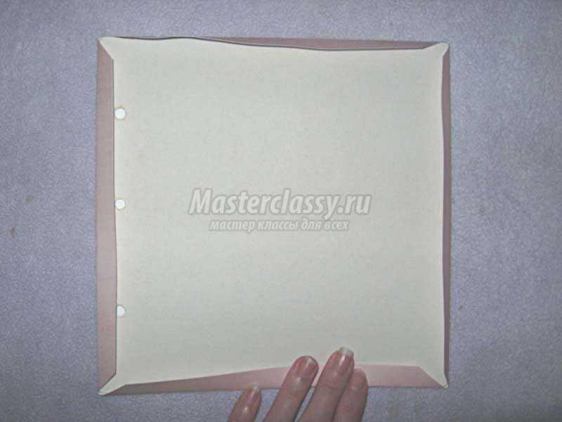 книга пожеланий фото
