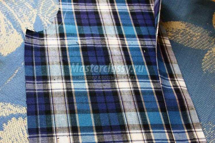 1451120008_9_750x500 Рубашка своими руками для мальчика на 2 года. Мастер-класс с фото
