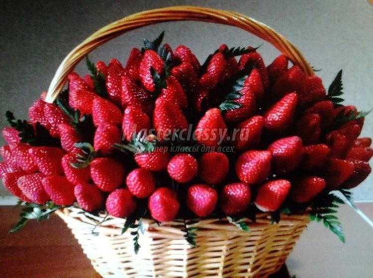 Оригинальный подарок для женщин на 8 марта заказ цветов в змиеве харьковская область