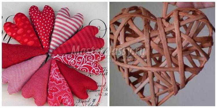 1452880609_collage34_750x375 Подарок на 14 февраля – День святого Валентина своими руками: идеи, фото. Что подарить на 14 февраля День всех влюбленных своими руками любимой и любимому?