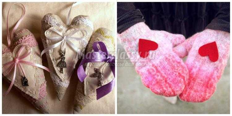 1452880627_collage30_750x375 Подарок на 14 февраля – День святого Валентина своими руками: идеи, фото. Что подарить на 14 февраля День всех влюбленных своими руками любимой и любимому?