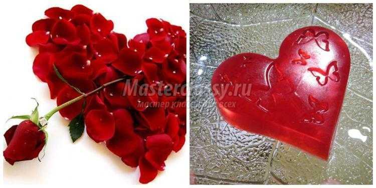 1452880643_collage29_750x375 Подарок на 14 февраля – День святого Валентина своими руками: идеи, фото. Что подарить на 14 февраля День всех влюбленных своими руками любимой и любимому?