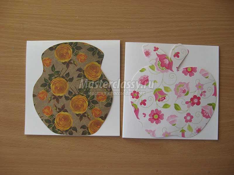открытки с днем варенья прикольные