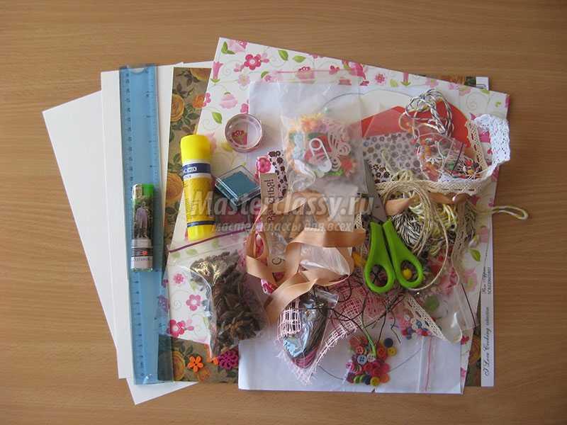 открытки с днем варенья