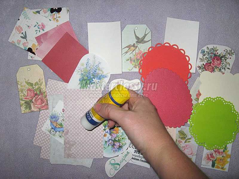 pop up открытки шаблоны