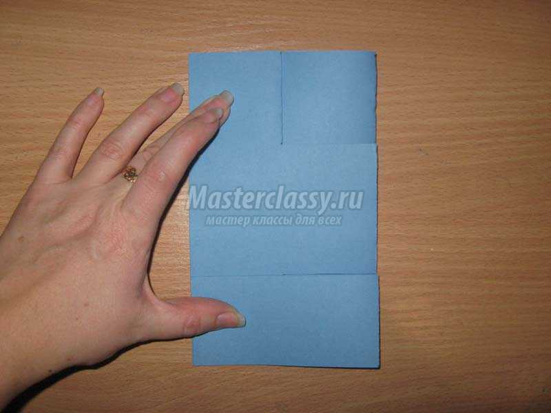открытки в технике скрапбукинг
