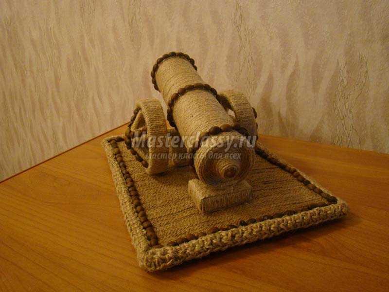 Оригинальные предметы декора   - Страница 3 1458527222_023