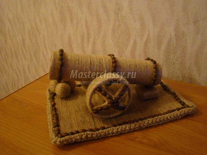 Оригинальные предметы декора   - Страница 3 1458527258_022