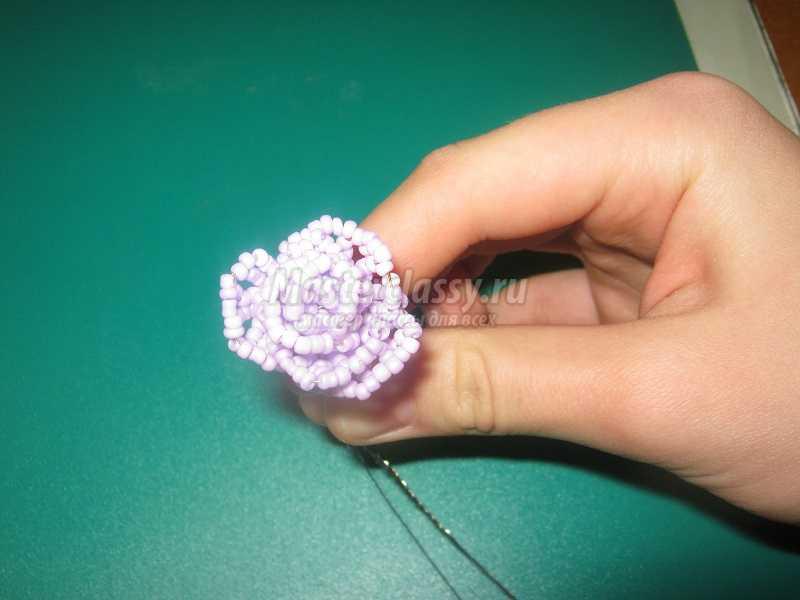Кустовая роза из фоамирана - YouTube Розы - Pinterest