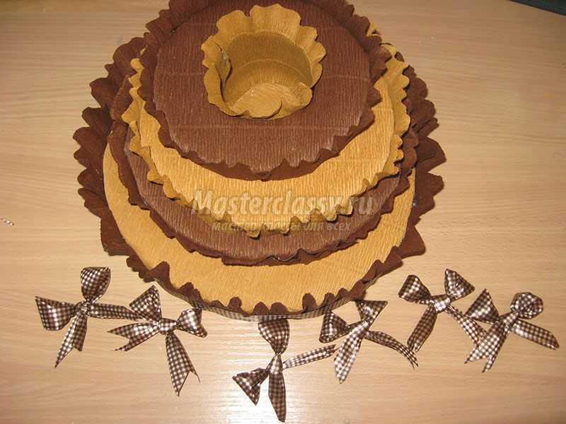 букеты из конфет для мужчин фото