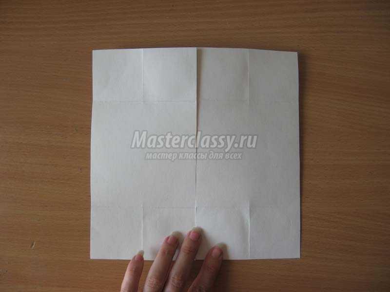 открытка с днем свадьбы скрапбукинг
