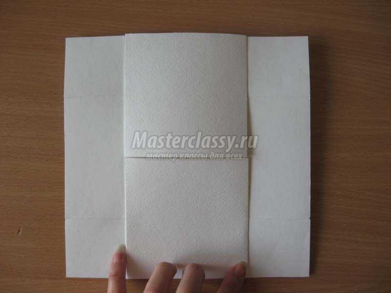 открытка на свадьбу своими руками