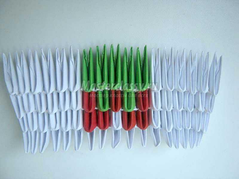 как сделать сову из бумаги