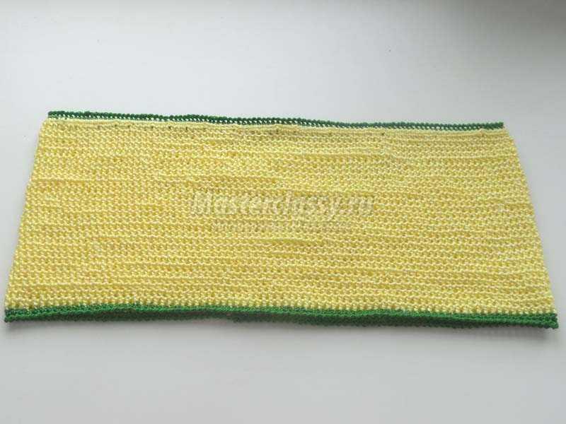вязание крючком летние сарафаны