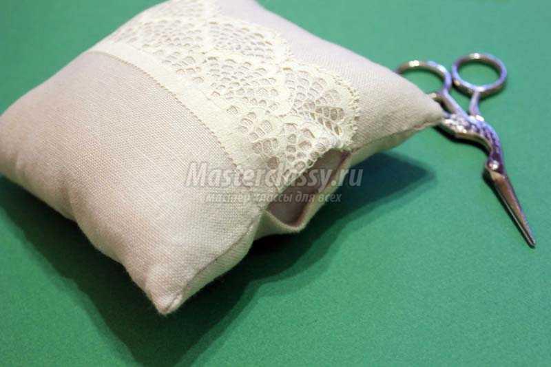 подушечки для обручальных колец