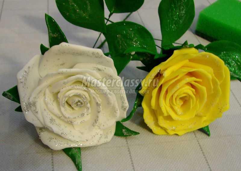 1480423825_37-copy Роза мастер классы