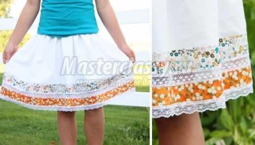 1487070879_yubka1 Как сшить юбку для девочки от А.Корфиати
