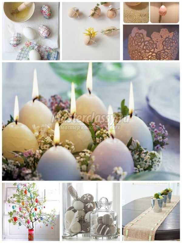 1489583660_easter-home-decoration-and-diy-ideas-for-inspiration_-copy Подарок на пасху своими руками: 10 идей с пошаговым фото