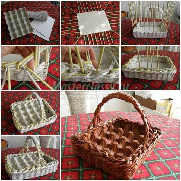 1489583678_diy-easter-egg-basket-f-copy Подарок на пасху своими руками: 10 идей с пошаговым фото