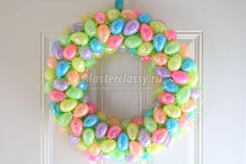 1489583719_wreaths-copy Подарок на пасху своими руками: 10 идей с пошаговым фото
