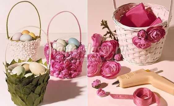 1489583721_easter-basket-ideas-for-a-colorful-holiday-and-festive-mood-009-copy Подарок на пасху своими руками: 10 идей с пошаговым фото