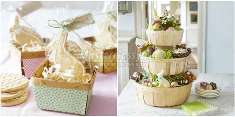 1489583730_landscape-1457635195-easter-baskets-copy Подарок на пасху своими руками: 10 идей с пошаговым фото