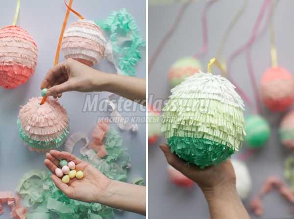 1489583740_easter-egg-pinatas3-copy Подарок на пасху своими руками: 10 идей с пошаговым фото