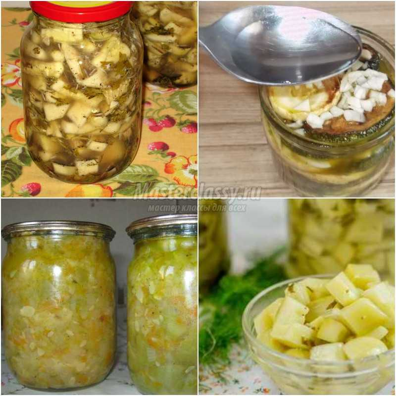 Заготовки из чеснока на зиму золотые рецепты
