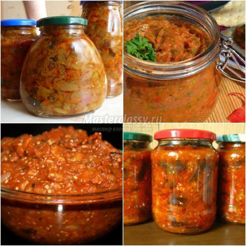 Фаст фуд супы азиатской кухни рецепты