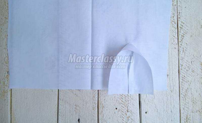 1500051882_22 Как сшить рубашку для мальчика. Мастер-класс с фото