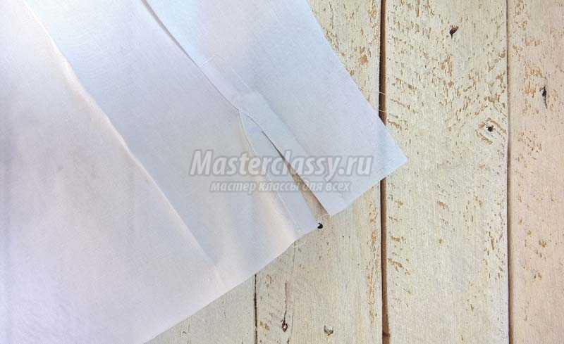 1500051882_23 Как сшить рубашку для мальчика. Мастер-класс с фото