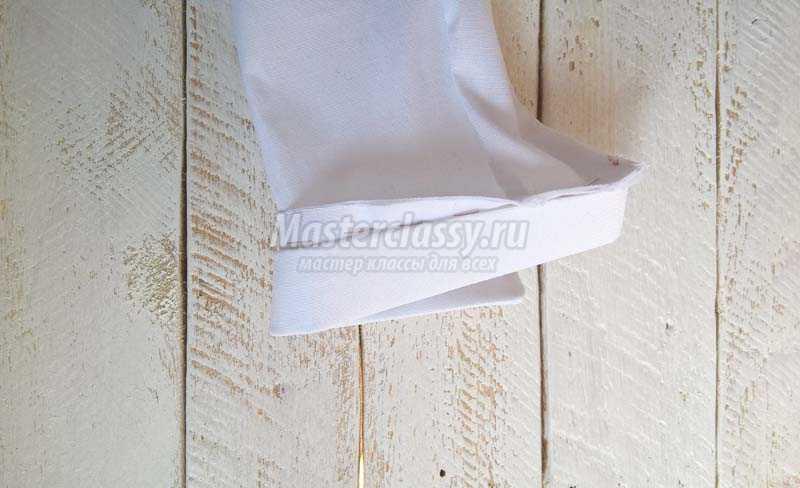 1500051908_26 Как сшить рубашку для мальчика. Мастер-класс с фото