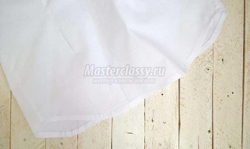1500051943_29 Как сшить рубашку для мальчика. Мастер-класс с фото