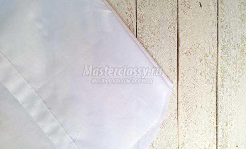1500051946_25 Как сшить рубашку для мальчика. Мастер-класс с фото