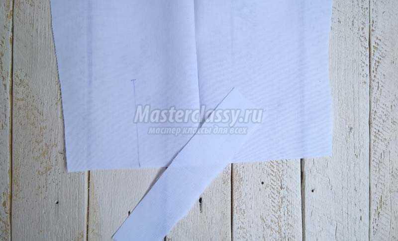 1500051968_21 Как сшить рубашку для мальчика. Мастер-класс с фото
