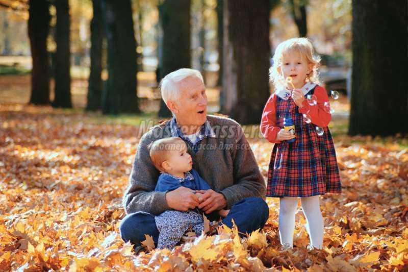 психиатрическая помощь на дому для пожилых спб
